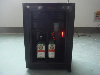 Red Bull Kühlschrank Promotion : Red bull gläser leuchtreklame eisbox uhr cap