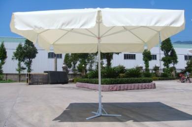 promo consultant gastro promotionschirme advertising umbrellas. Black Bedroom Furniture Sets. Home Design Ideas