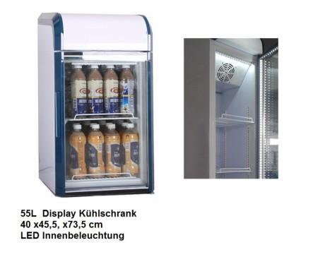 Red Bull Kühlschrank Promotion : Bull mini kühlschrank red richard
